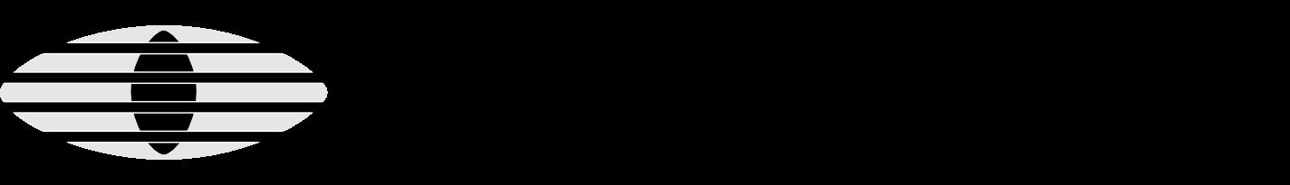 logo Paweł Błoński Video Studio